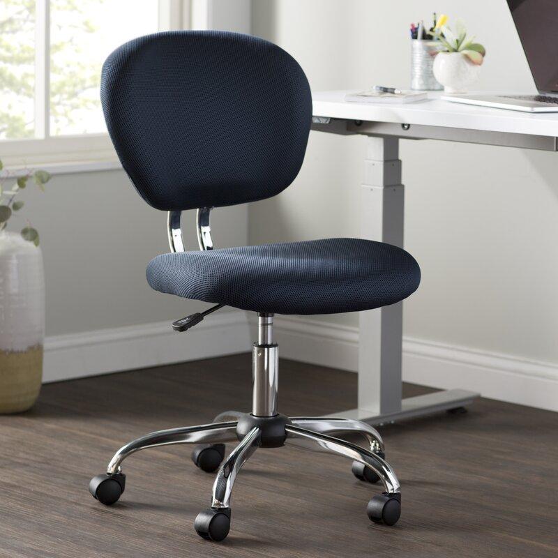 Wayfair Basics Office Chair Amp Reviews Wayfair