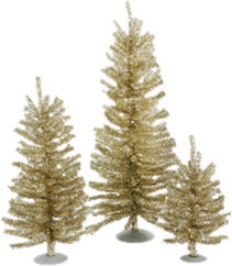 glam christmas decorations - Wayfair Christmas Decorations