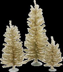 glam christmas decorations - Wayfair Christmas Decorations
