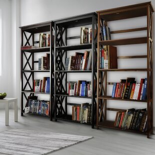 24 Inch Wide Bookcase