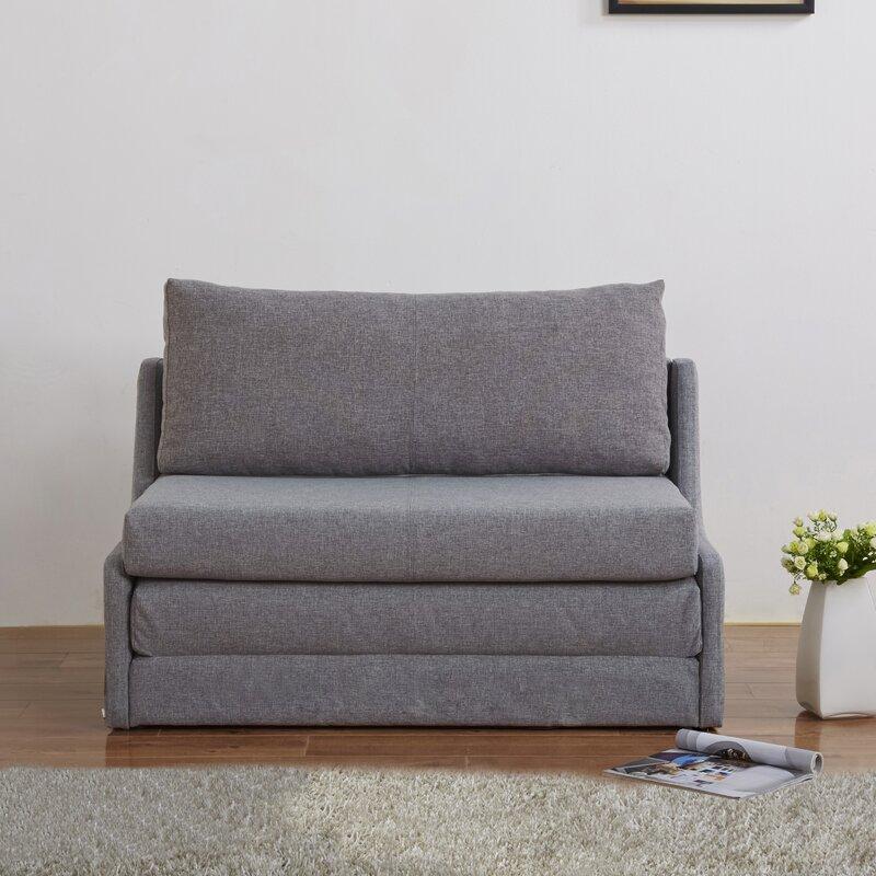 leader lifestyle 2 sitzer schlafsofa dosie bewertungen. Black Bedroom Furniture Sets. Home Design Ideas