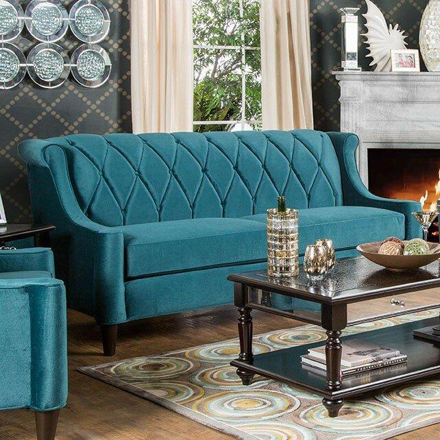 Dallas Sofa