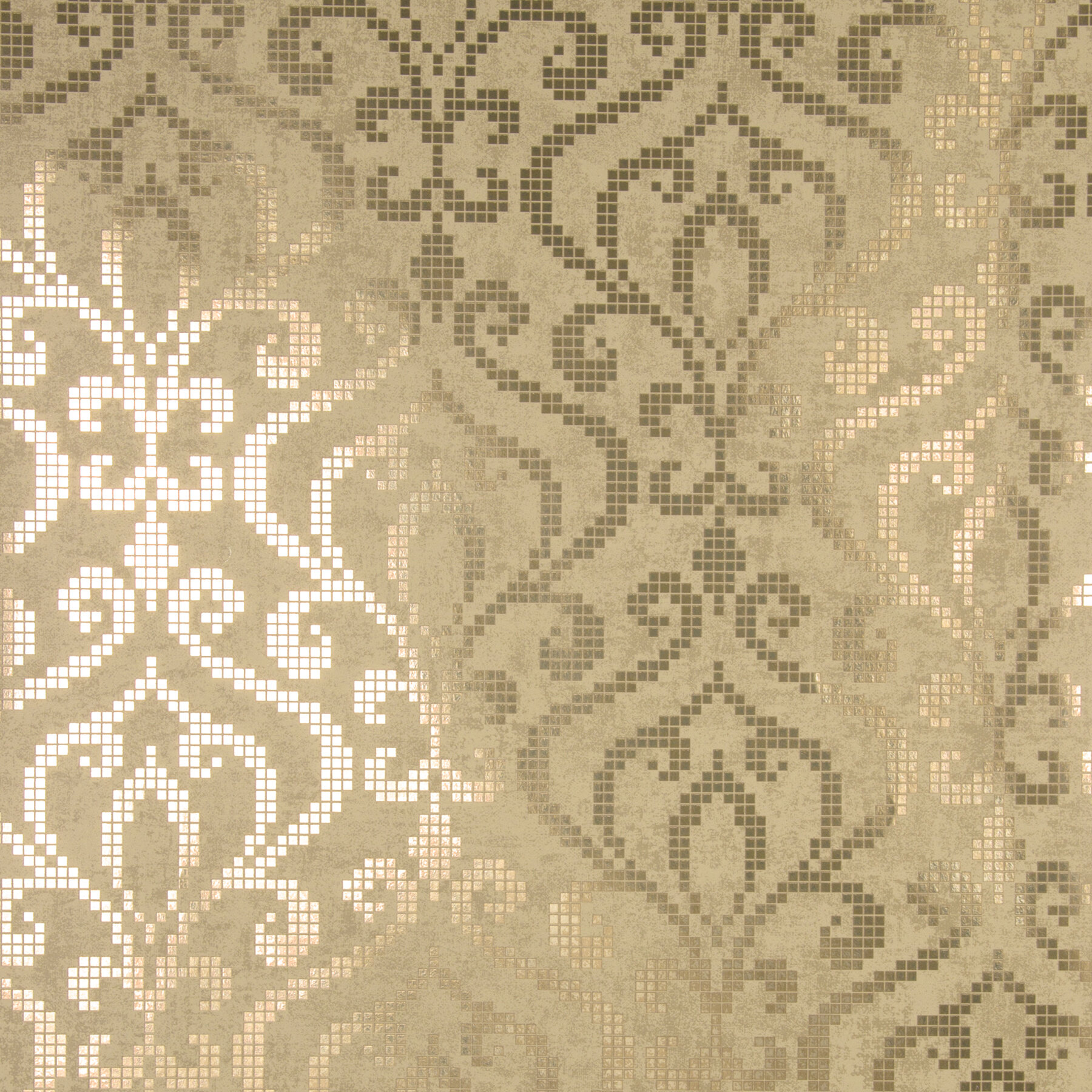 Brewster Home Fashions Sparkle 33\' x 20.5\