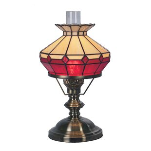 Search Results For Small Tiffany Lamps