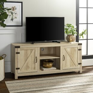 Industrial Tv Stands Joss Main