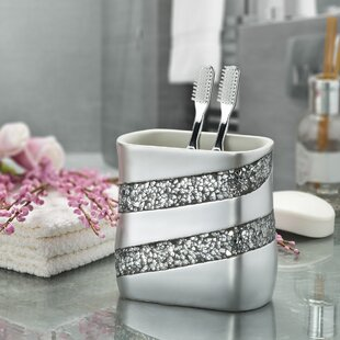 . Toothbrush Holder Set   Wayfair