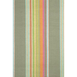 Stone Soup Indoor/Outdoor Area Rug