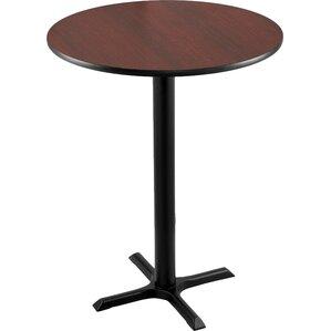 Pub Tables U0026 Bistro Sets Youu0027ll Love   Wayfair