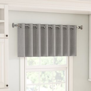 doors ideas best in french sew valances on for room window dining valance treatments topper no