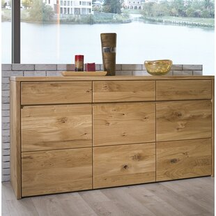 Dream Bedroom Sideboard