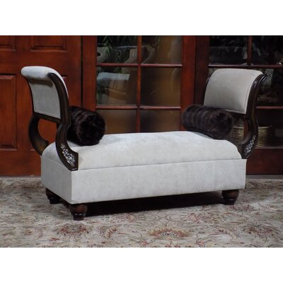24 Inch Bench Seat Wayfair