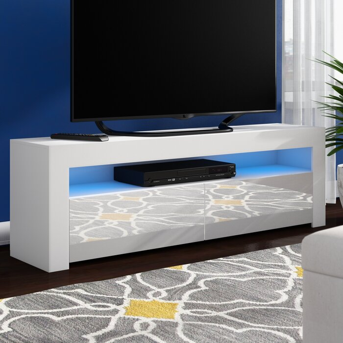 Milano Tv Meubel.Milano Tv Stand For Tvs Up To 70