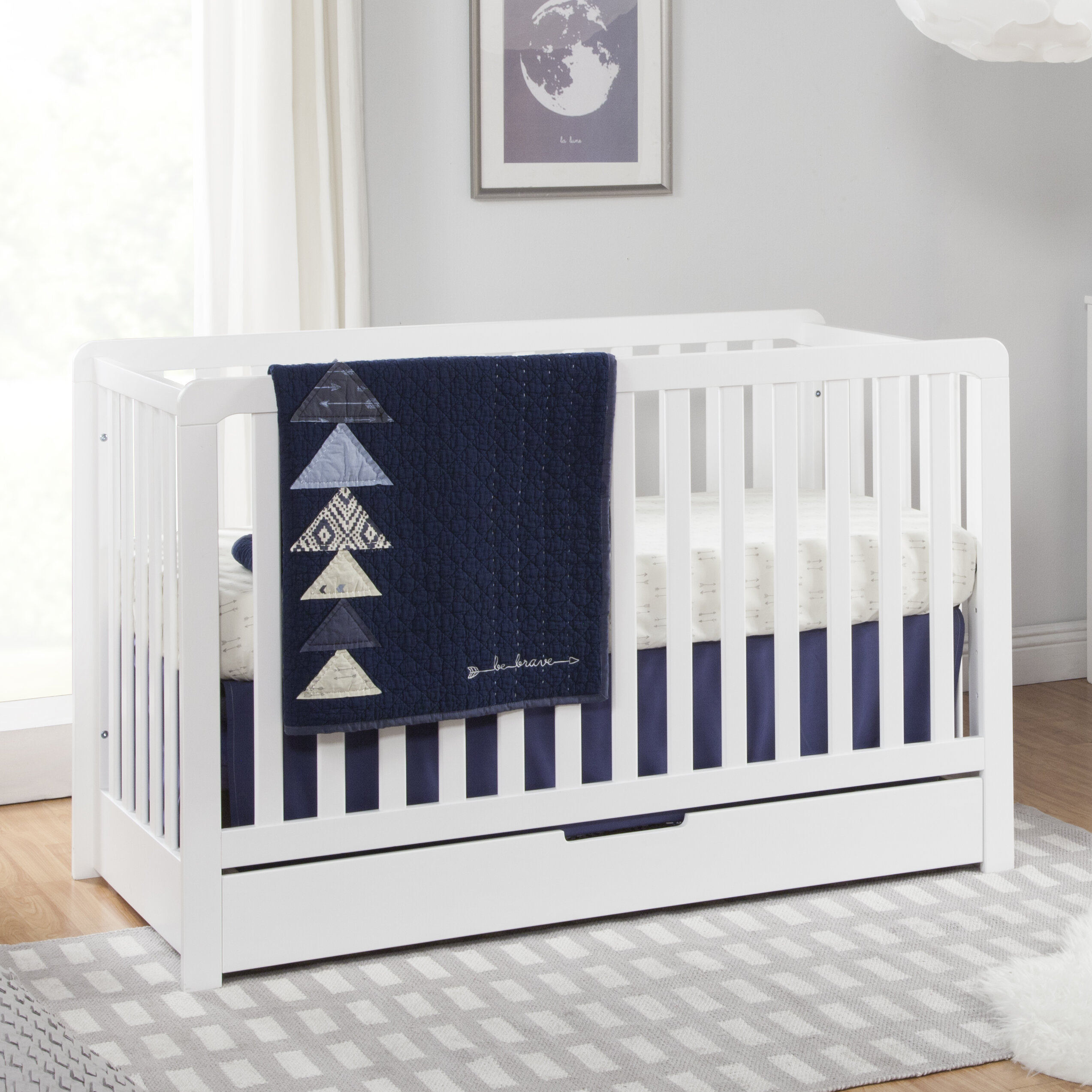 toddler having casa boori bed to babyroad crib turns kids l larger cot into view