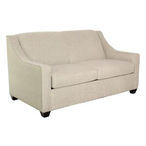 Phillips Full Sleeper Sofa..