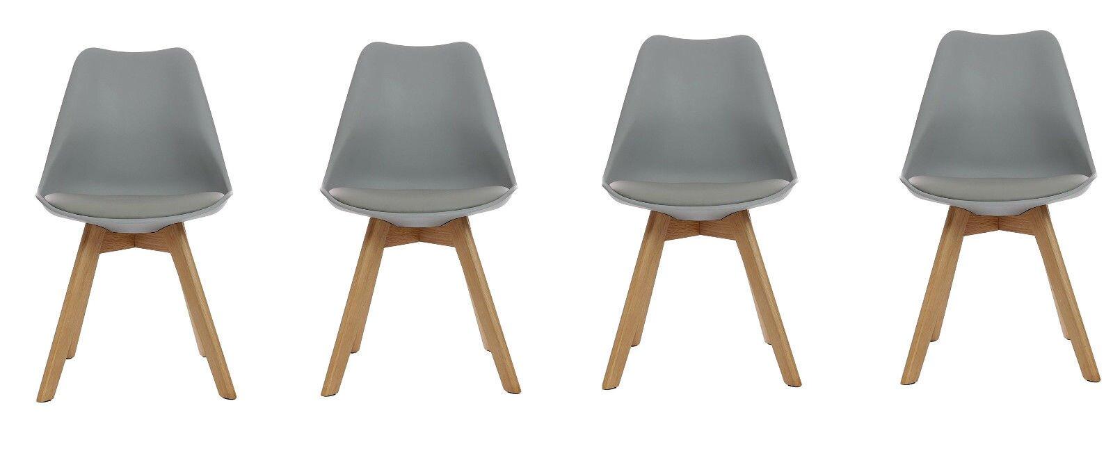metro lane wodan upholstered dining chair  reviews  wayfaircouk - defaultname