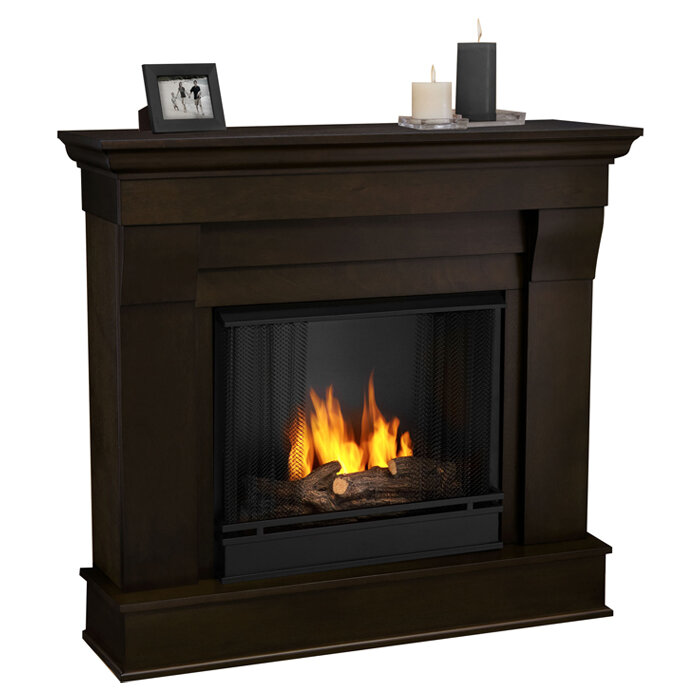 logs fireplace inspiration real fuel insert reviews flame gel video
