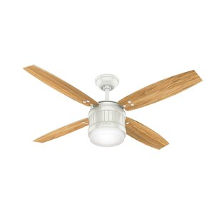 52 seahaven 4 blade ceiling fan with remote men design for 18000 btu window air conditioner lowes
