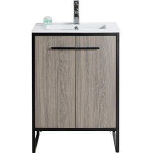 metal vanity tops club cabinet bathroom simpletask
