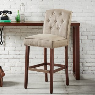 Cayman 30 Bar Stool