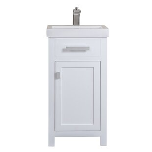 Beau Bathroom Vanities