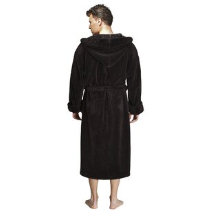Mens Spa Robe  873201cac