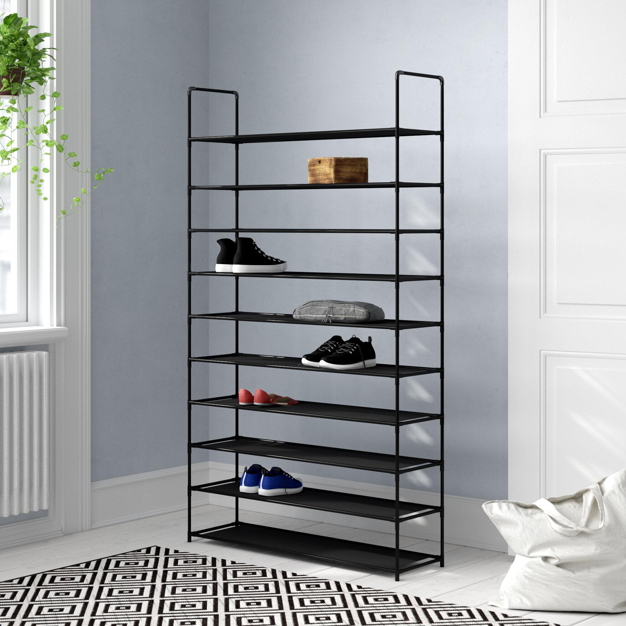 bettdecken platzsparend verstauen ikea schlafzimmer schwarz wei feng shui spiegel wandfarbe. Black Bedroom Furniture Sets. Home Design Ideas