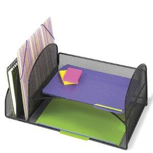 Schreibtisch organizer for Tisch organizer design