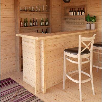Garden Bars Wayfair Co Uk
