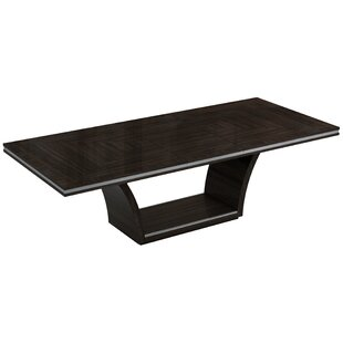 Louane Dining Table Today Sale Only
