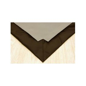 Pet Floor Mat with Pad for 4' x 4'