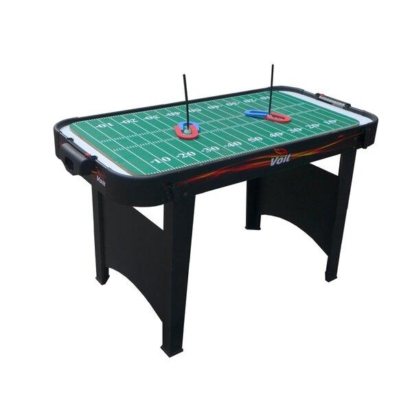 Voit 14 In 1 Combo Table Game U0026 Reviews | Wayfair