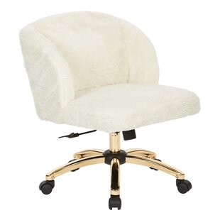 Beau Ellen Task Chair