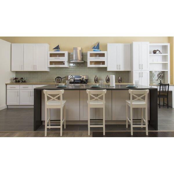 ngy stone  u0026 cabinet 34 5   x 9   kitchen base cabinet  u0026 reviews   wayfair ngy stone  u0026 cabinet 34 5   x 9   kitchen base cabinet  u0026 reviews      rh   wayfair com