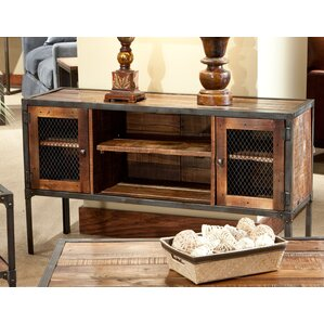 Beltzhoover Accent Accent Cabinet by T..