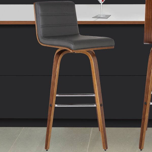 Corrigan Studio Denise 30 Quot Swivel Bar Stool Amp Reviews