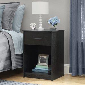 Rustic Bedroom Furniture You\'ll Love | Wayfair