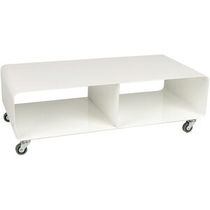 TV-Lowboard Lounge M von KARE Design