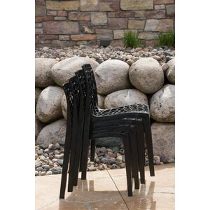 Rockwell Karissa Patio Chair (Set of 2)