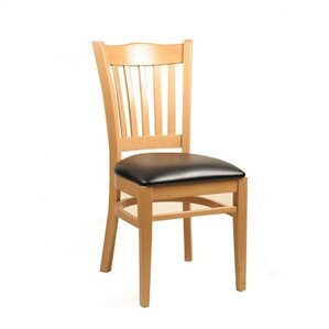 Medina Side Chair (Set of 2) by Alcott Hill