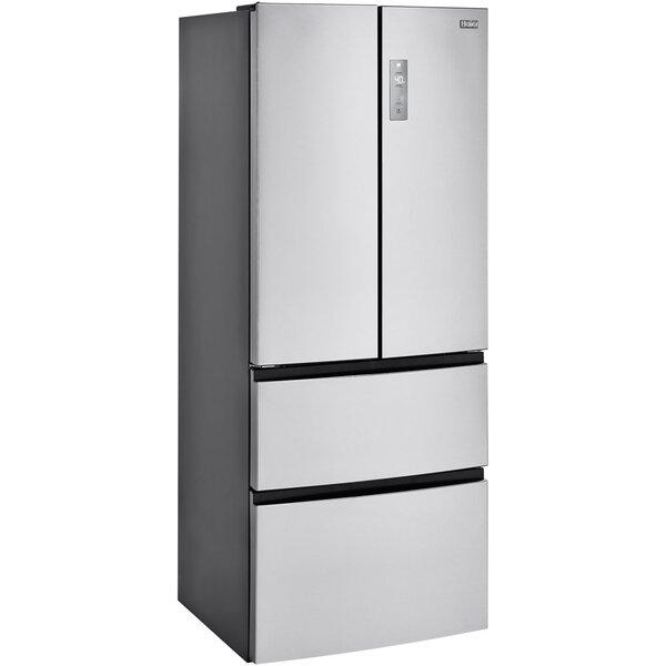 Refrigerators You Ll Love Wayfair