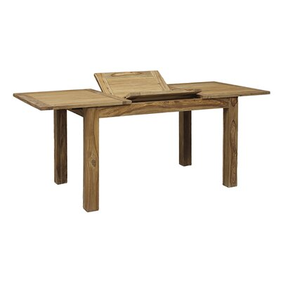 Berrilee Extendable Dining Table