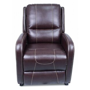 Rv Chairs Recliners >> Rv Euro Recliners Wayfair