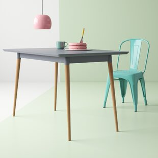 Oakden Dining Table