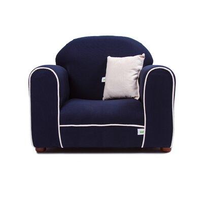 Kids Cotton Club Chair
