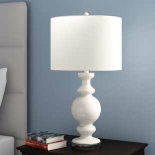 Family room table lamps wayfair dryden 27 table lamp mozeypictures Choice Image