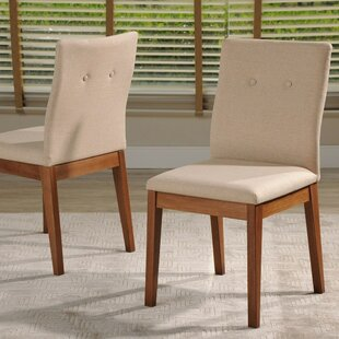 Tassone Upholstered Dining Chair