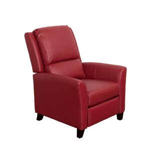 Julio Manual Recliner  sc 1 st  Wayfair & Club Recliners Youu0027ll Love | Wayfair islam-shia.org