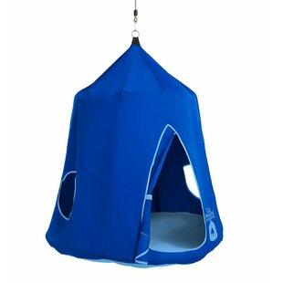 Hanging Pod Chair | Wayfair