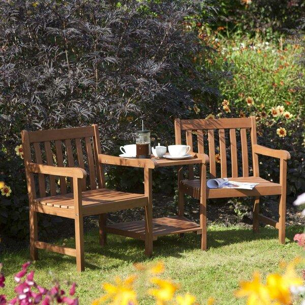 Who Makes Hampton Bay Patio Furniture.Hampton Bay Outdoor Furniture Wayfair