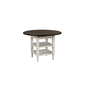 Rensselear Dining Table